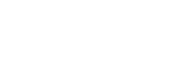 Ocean41